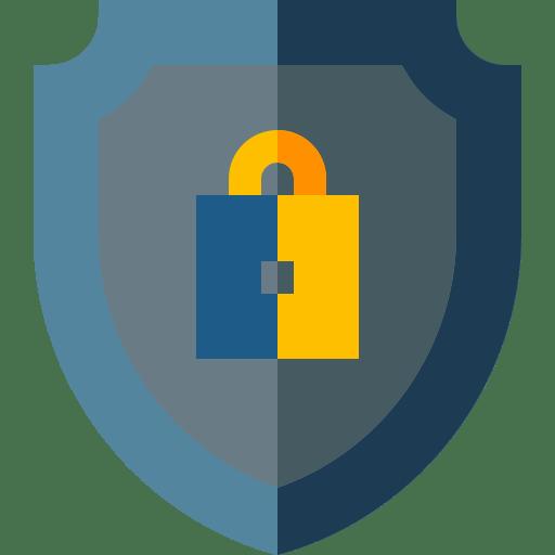 enterprise locksmith company