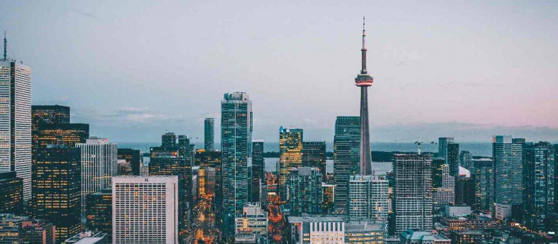 Locksmith Toronto St Clair ave west